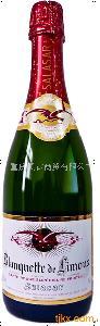 凯乐 #183;起泡甜葡萄酒