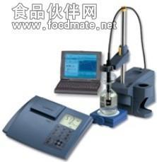 WTW inoLab Oxi 7400 溶氧测定仪
