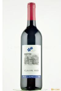 招商红酒 兰堡磨坊蓝干红葡萄酒招商批发价最低广州*红酒商