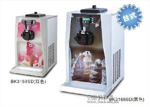冰淇淋机厂家,冰淇淋机价格,立式冰淇淋机