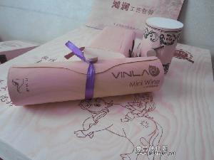 桦树皮盒茶叶包装盒食品包装盒木盒