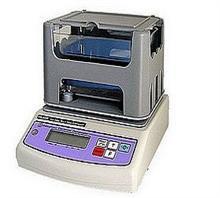 粉末冶金密度計