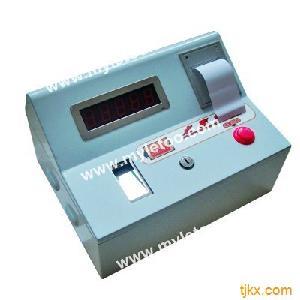 番禺數票機 多功能點票機 帶打印數票機