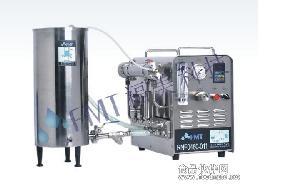 膜分离实验设备-蛋白质浓缩和分离