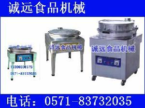 九江电饼铛,九江公婆饼机千层饼机烤饼机
