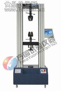 聊城型材拉力试验机,东营型钢抗拉强度测试仪,铝合金型材*机