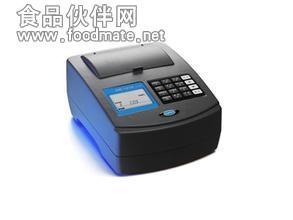 哈希公司 DR1010 經濟熱銷型COD檢測儀 總代理