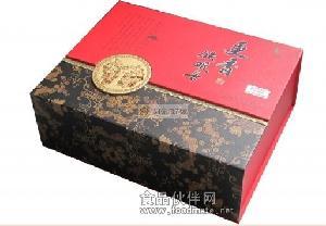 茶叶盒包装生产厂家
