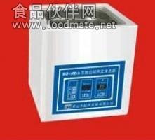 舒美超声波清洗器KQ-50DA/清洗器