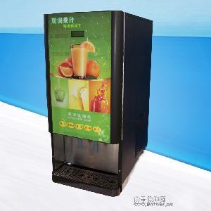 奶茶咖啡机_北京奶茶咖啡机价格