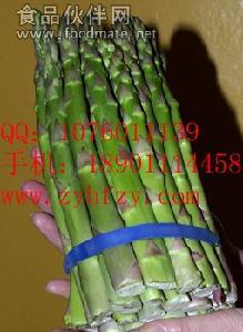 供应极雄皇冠芦笋种子 美国进口芦笋种子