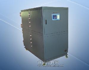 零下25度(-25℃)反应釜冷水机