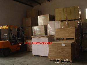 供应120g白牛皮纸【本白 普白 】,可制作手提袋,手挽袋,等包装纸袋
