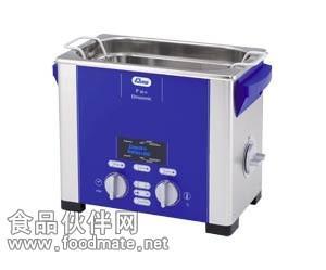 德国Elma P系列专家型超声波清洗器