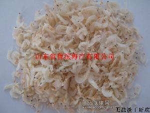 厂家直销 海鲜干货 海产品干货 干制水产品