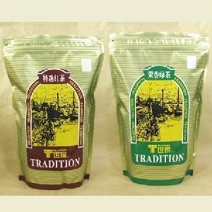 供应珍珠奶茶原料之红绿茶