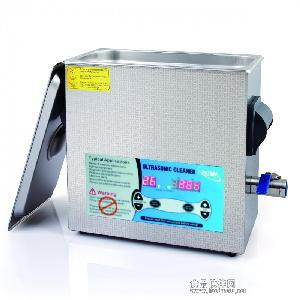 进口超声波清洗机|超声波清洗器