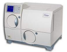 全自动微生物/细菌鉴定及药敏分析系统VITEK