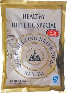 奶茶原料 速溶咖啡粉奶茶粉椰子粉