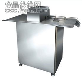 康尔牌香肠扎线机,烤肠扎线机,*的扎线机厂家