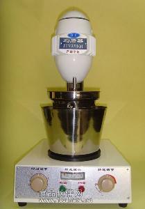 JZQ-Ⅱ,均质器价格|厂家