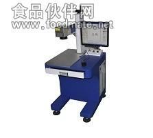 二氧化碳激光打标机价格 深圳激光打标机厂家报价