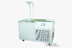 LGJ-50真空冷凍干燥機價格