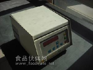 供應二手樣機TG16-W微量高速離心機