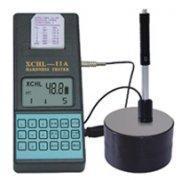 中山XCHL-11A里氏硬度計,里氏硬度機