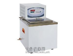 WCH-10恒温液循环泵(机)价格