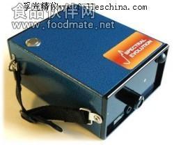 地物波谱仪_全球 的手持式地物波谱仪和进口地物光谱仪