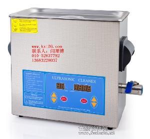 實驗室超聲波清洗機