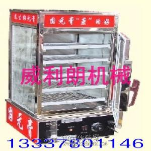 小型蒸箱,最方便的蒸箱,固元膏蒸箱的价格,*的蒸箱
