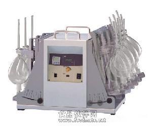 QYLDZ-6振荡分液漏斗,QYLDZ-6振荡分液漏斗价格/报价