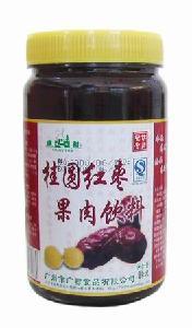 供应冬季奶茶/冬季热饮/冬季奶茶热饮之蜂蜜桂圆红枣茶