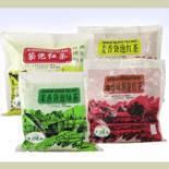 大量供应奶茶,咖啡厅专用器械/奶茶专用原材料