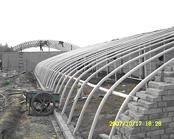 温室材料,温室设备,大棚设备,大棚支架机