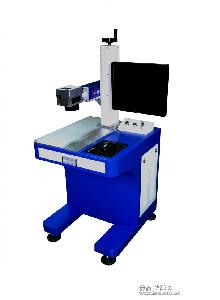 生产日期激光喷码机 打码机