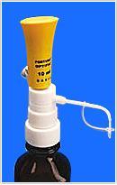 瓶口分液器 适合液体,酸和易结晶