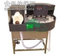 供应组培专用培养瓶洗瓶机