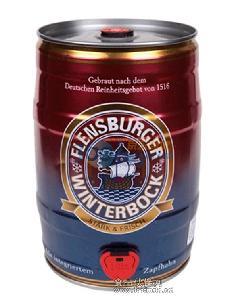 啤酒铁罐-5L啤酒罐生产厂家-惠州佳胜制罐有限公司