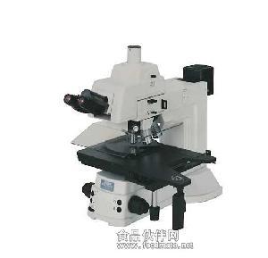 供应尼康 L200金相显微镜