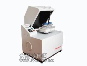 高通量组织研磨仪CK1000