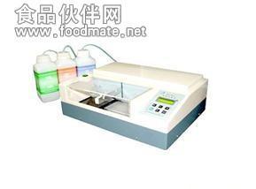 洗板机酶标分析仪