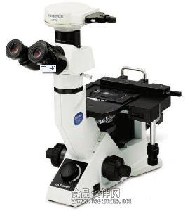 供應GX41奧林巴斯顯微鏡