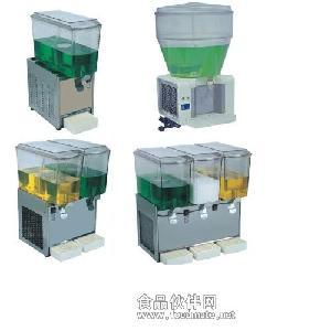 冷暖果汁机价格