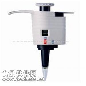 大龙MicroPette,手动,固定移液器(25ul,半支消毒)