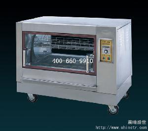 烤鸡炉|奥尔良烤鸡炉|北京烤鸡炉|烤鸡炉价格|电烤鸡炉