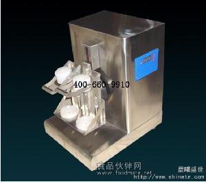 热饮奶茶设备|热饮咖啡设备|成套热饮奶茶设备