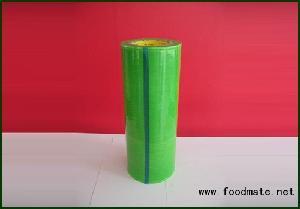 玻璃保护膜,保护膜,铝板保护膜